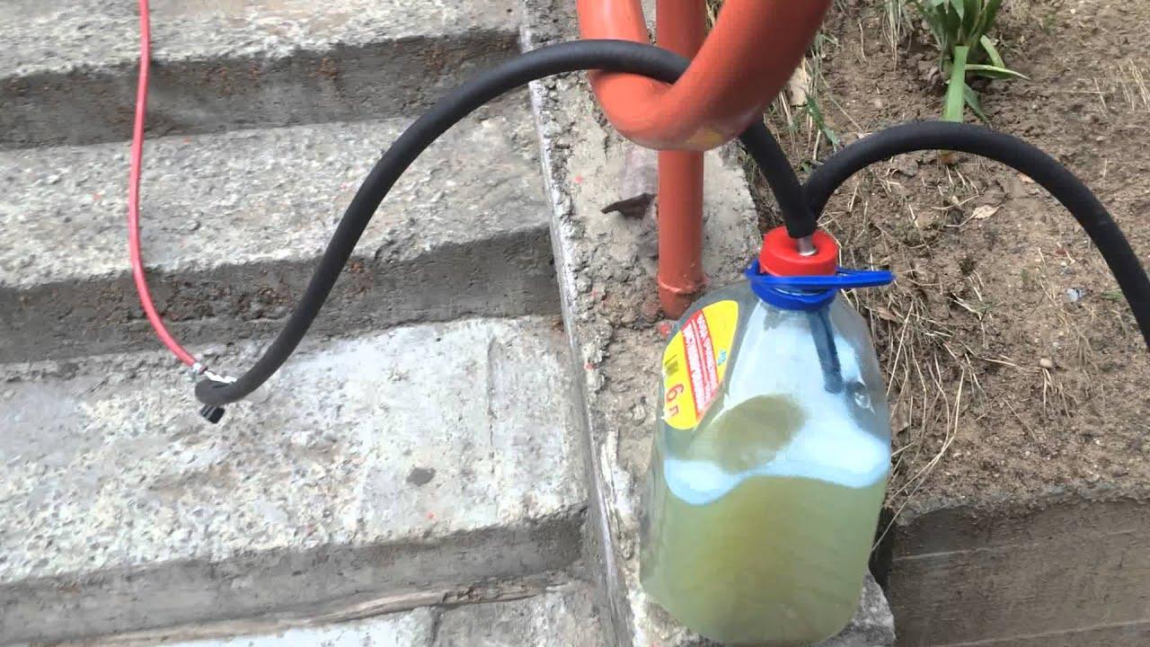 Как сделать газировку в домашних условиях: 4 лучших способа 71