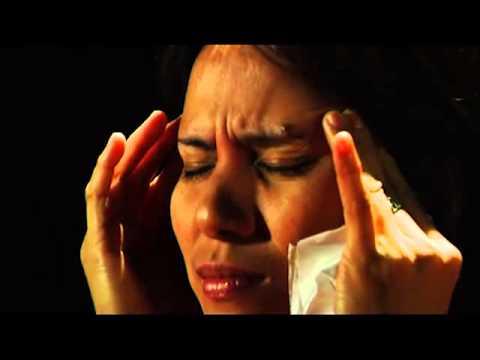 Mga Dapat Malaman Tungkol sa Sinusitis
