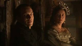 Music used on The Tudors - S01E04 (Sweet William) view on youtube.com tube online.