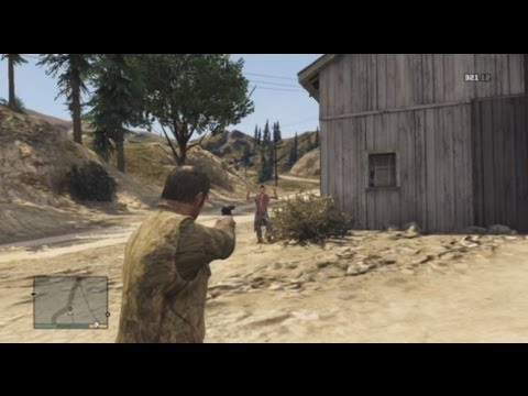 Game | Gta 5 Larry Tupper L | Gta 5 Larry Tupper L