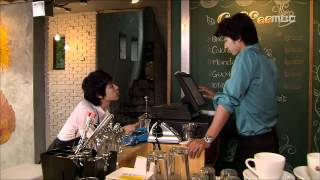 Coffee Prince, 9회, EP09, #01 view on youtube.com tube online.