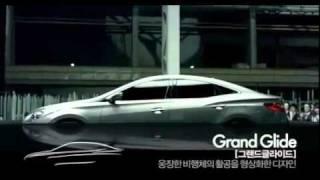 Novo Hyundai Azera 2012 Comercial de Lan�amento videos