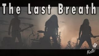 INFINITA SYMPHONIA - The Last Breath