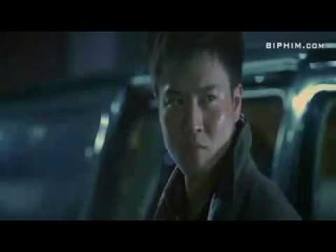Nhạc Phim-Ngô Kinh-Tổng Hợp Phim Hay Nhất