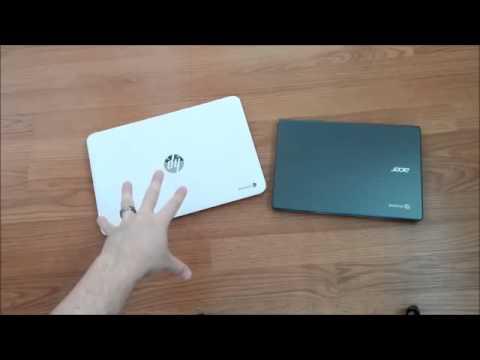 samsung chromebook 3 cnet review of ipad mini