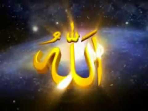 Asma'ul Husna - Haddad Alwi feat Ary Ginanjar - YouTube