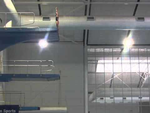 World Cup/Commonwealth Games Trials 2014