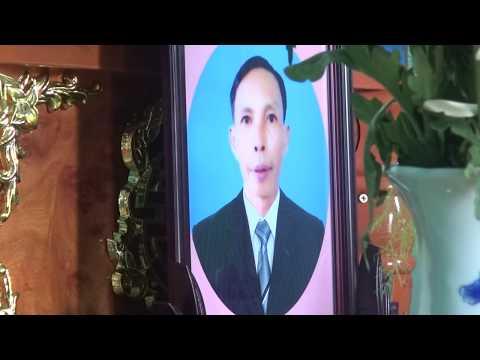DAM TANG PHU QUY HD