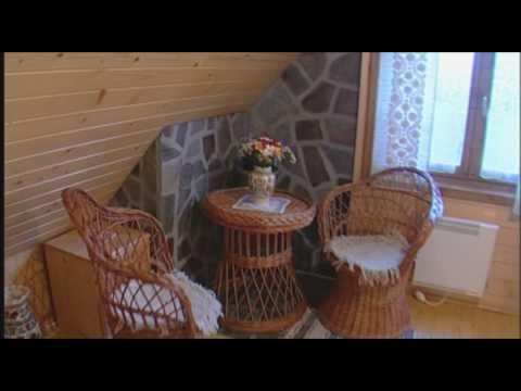 Vila harghita, pensiune turistica, cazare in harghita, concediu, Transilvania