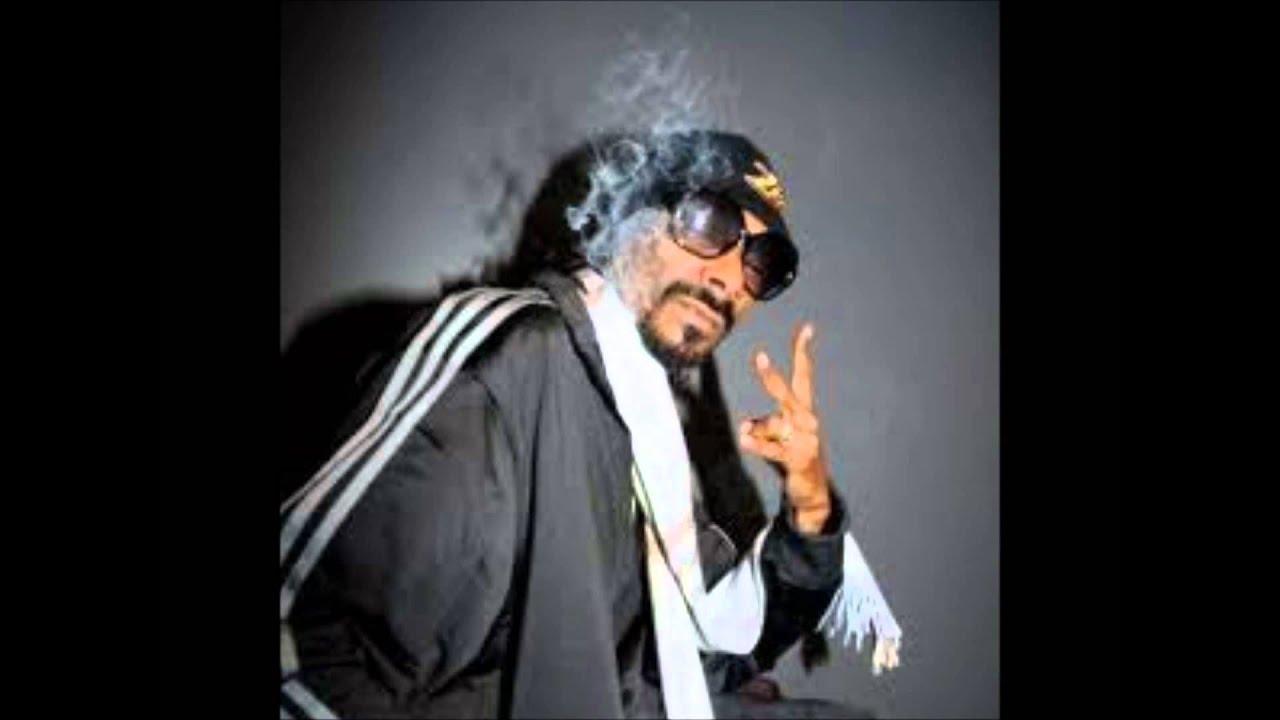 Aplicativo De Foto Do Snoop Dogg Austin Flats Maxime Black Hitam 38