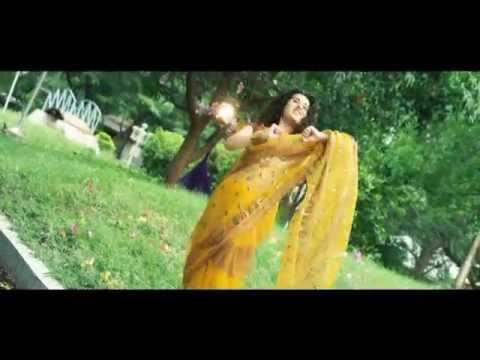 Anandini-Movie---Konte-Song-Trailer-3---Archana