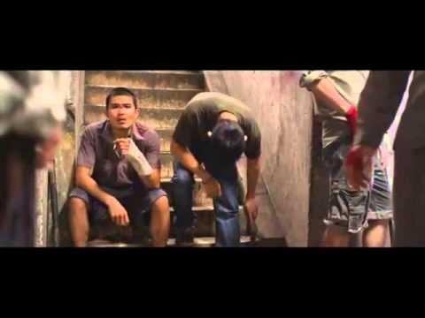 Phim Bụi Đời Chợ Lớn 2013 Full Hd   Tập 5