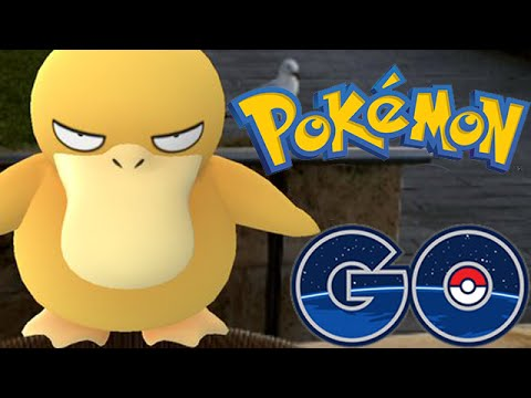 BEST POKEMON GO TIPS AND TRICKS!