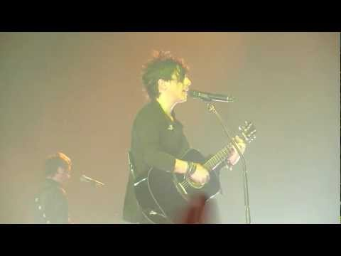télécharger Indochine – Kill Nico (version Live)