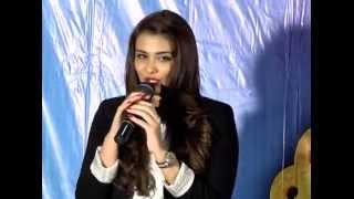 Nee-Jathaga-Nenundali-Platinum-Disc-Function---Sachiin-Joshi--Nazia-Hussain