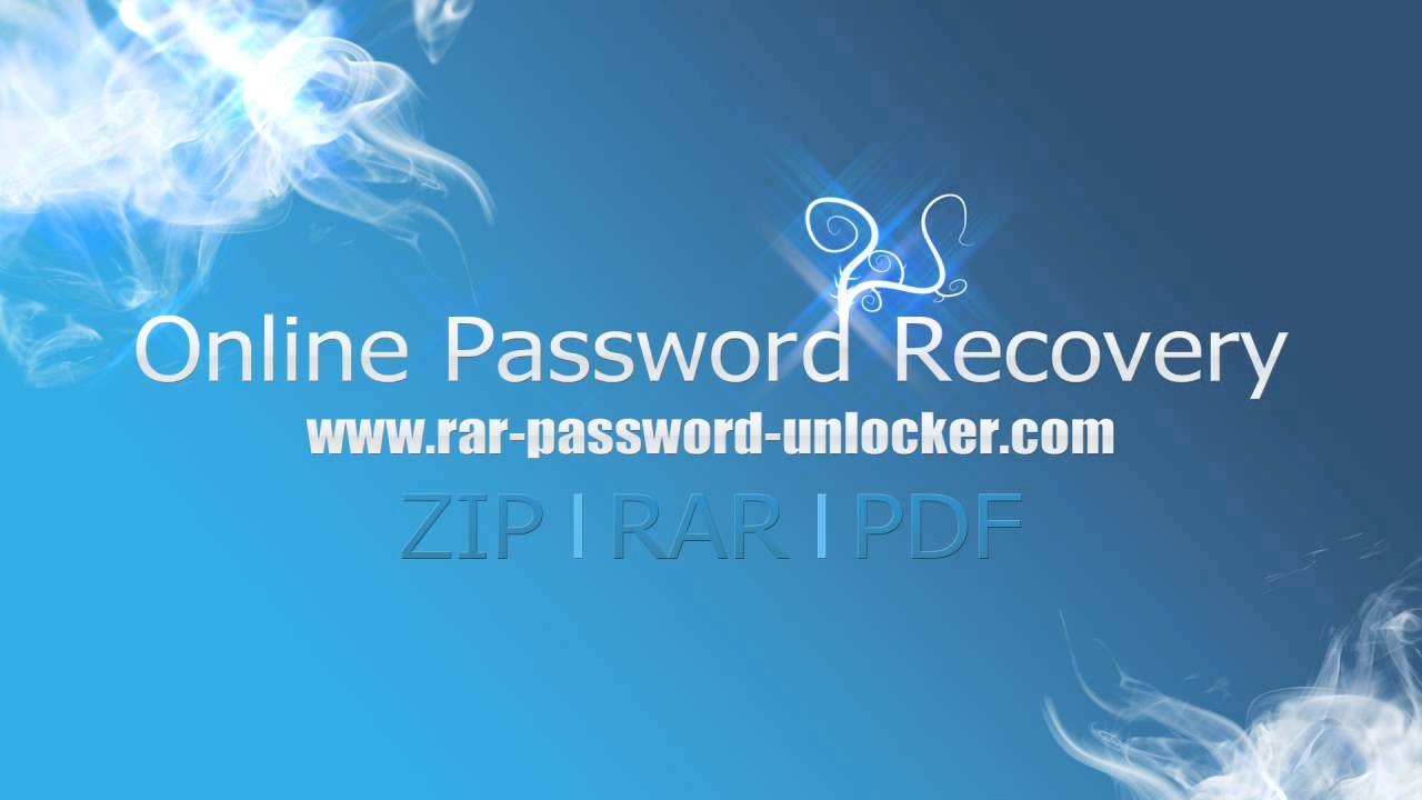 Rar Password Cracker V3.9 Keygen