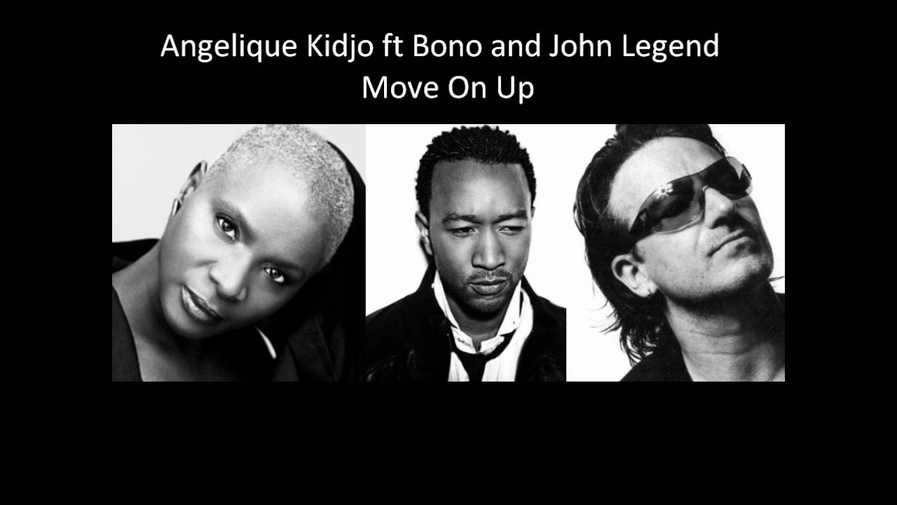 move legend