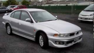 2000 Mitsubishi Aspire $1 NO RESERVE!!! $Cash4Cars$ SOLD