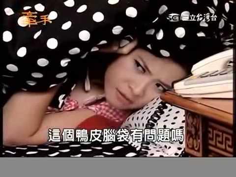 Phim Tay Trong Tay - Tập 422 Full - Phim Đài Loan Online