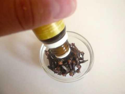 recette de grand m re et huiles essentielles un anti mites naturel youtube. Black Bedroom Furniture Sets. Home Design Ideas