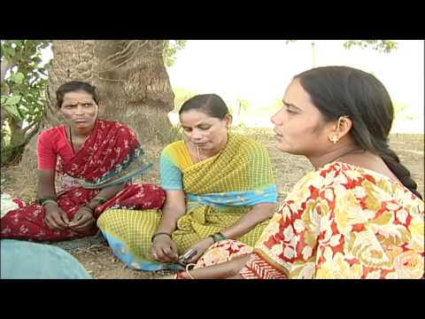 India: Self Help Groups