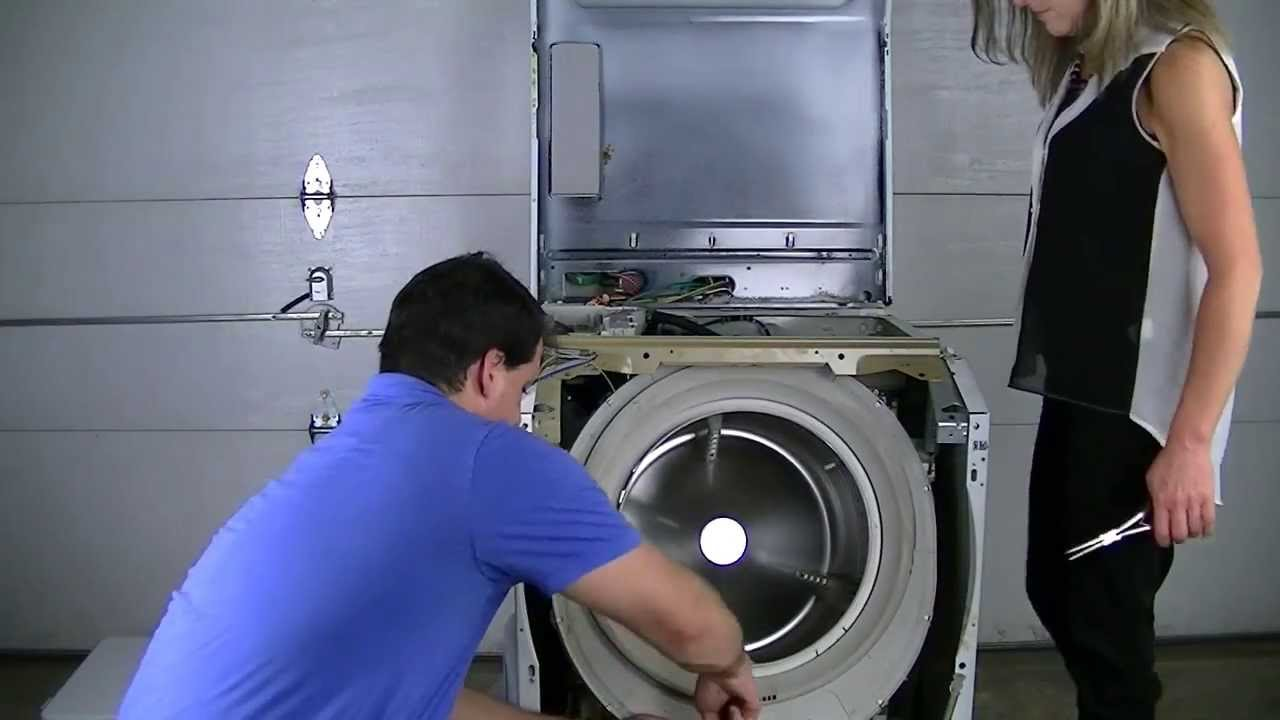 Maytag Commercial Neptune Washer Manual Wiring Diagram Of A Centennial Front Load Washers Rh Frontloadwasherspriza Blogspot Com Washing Machine Problems