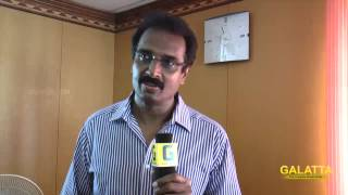 Tamil Films Producer Council has done injustice to Savaale Samaali