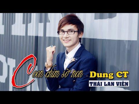 Con Chim Sờ Non (Remix) 2014 - Thái Lan Viên (Siêu hài - Siêu bựa - Siêu không bậy)