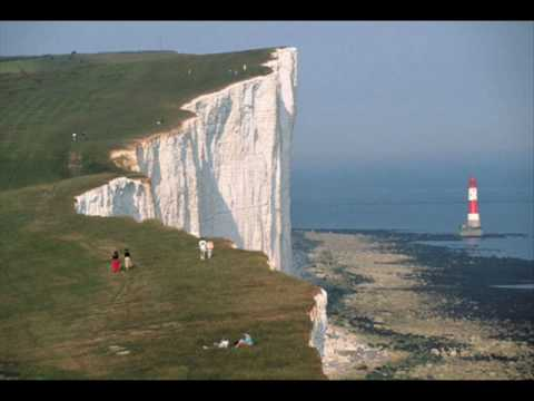 how to close info window cliffs of dover