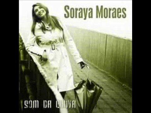 Soraya Moraes_Naquela Cruz