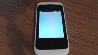 Alcatel One Touch (OT) 903 Review