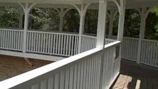 SULPHER SPRINGS BATH HOUSE IN WHITE SPRINGS FLORIDA.AVI view on youtube.com tube online.