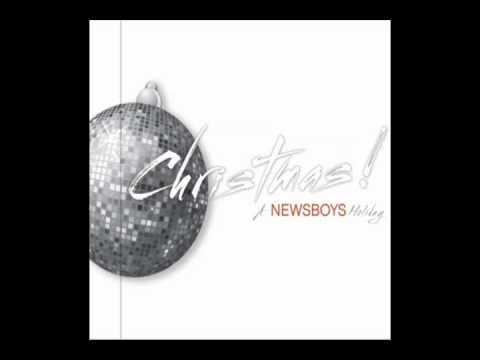 The Christmas Song - Michael Tait (Newsboys)