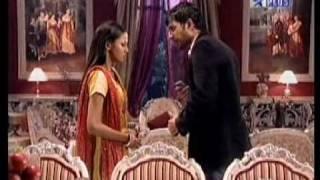 Qayamat (Parachi) FUNNY Star Plus (Indian Drama Serial