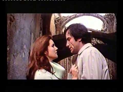 Thumbnail of video EL RETORNO DE LOS VAMPIROS -José María Zabalza, 1972