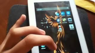Como Instalar Whatsapp En Tablet Wifi Android