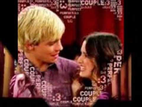 pictures of ross lynch having sex