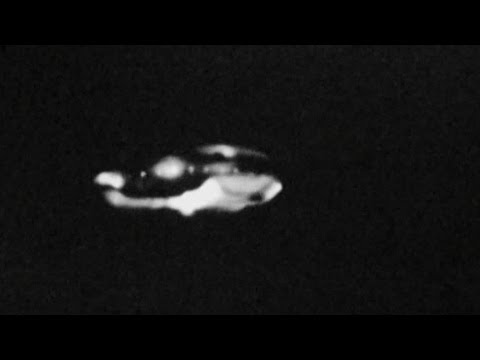 Best UFO Sightings Of November 2012 Top Video's From Around The World!