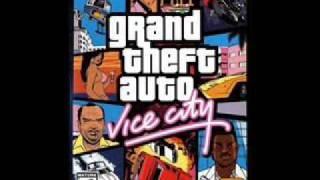 Como Tunear El Gta Vice City