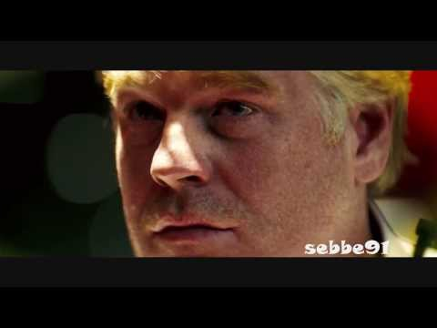 R.I.P. Philip Seymour Hoffman (1967-2014) - Tribute video