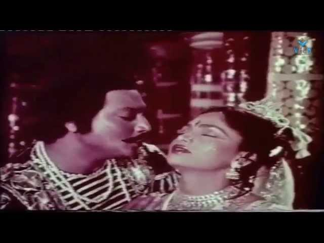 Vikramathan Kanda Vethalam Movie Part -11 || Tamil Full Length Movie