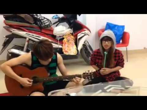 Khởi My & Kelvin Khánh - Người Yêu Cũ
