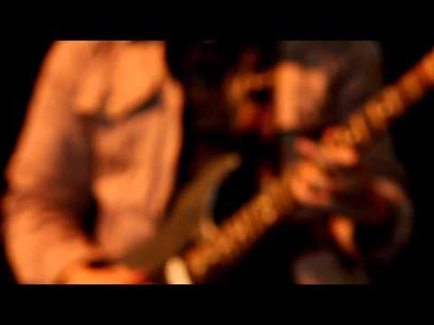 Dried Cassava - Nobody Owns (Java Rockin' Land 2011)