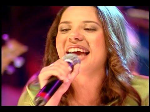 Show DVD ao Vivo Completo Suellen Lima