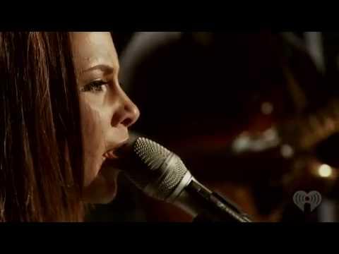 télécharger Alicia Keys – New York