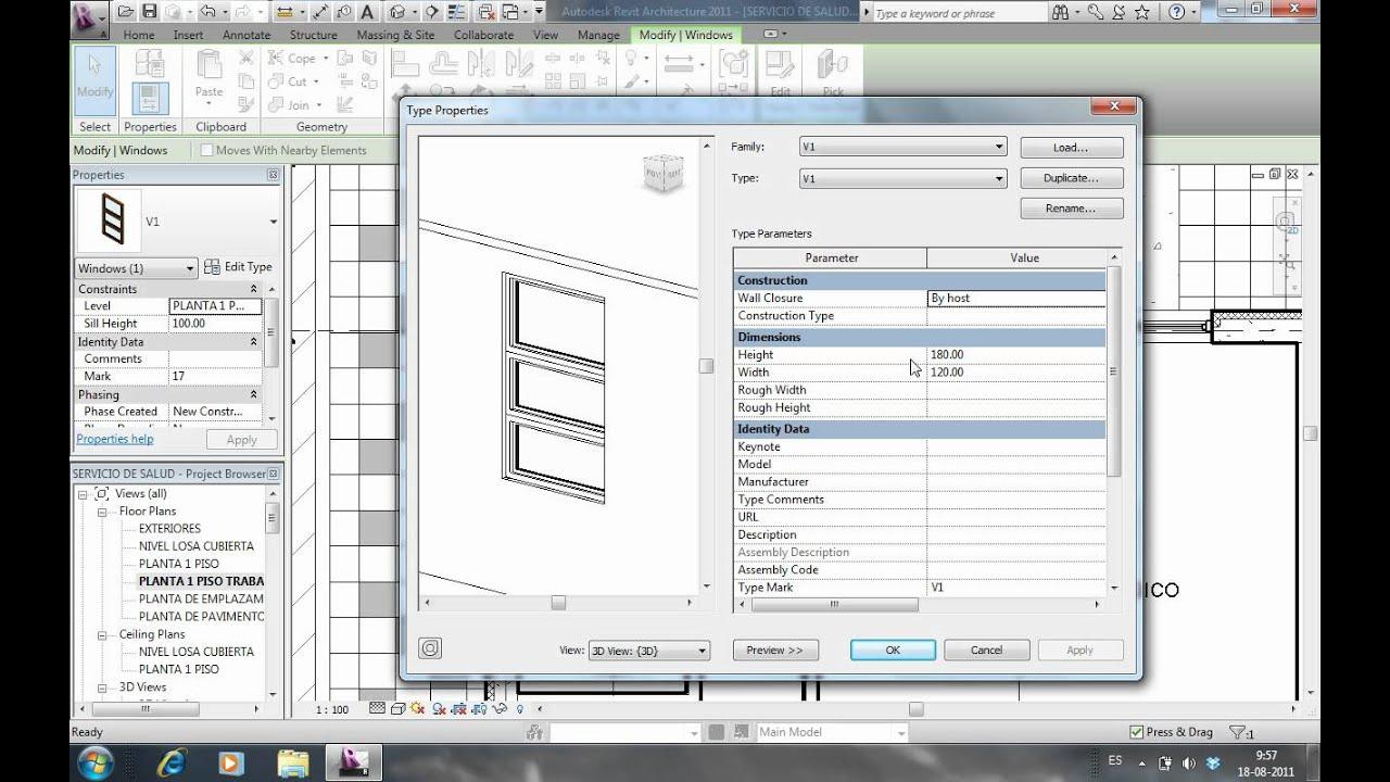 for Simbologia de puertas en planos arquitectonicos