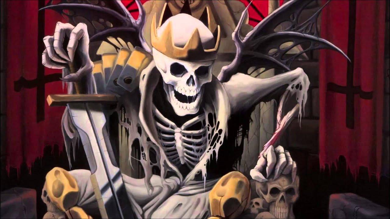 Avenged Sevenfold HD - williamhill kundendienst Taringa!