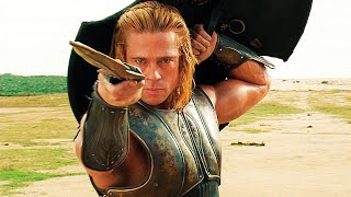 Top 10 Mythological Movie Moments (HD) JoBlo.com Exclusive
