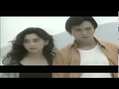 [MV_Bông Hồng Lửa 1992] Ôn Bích Hà & Ôn Triệu Luân