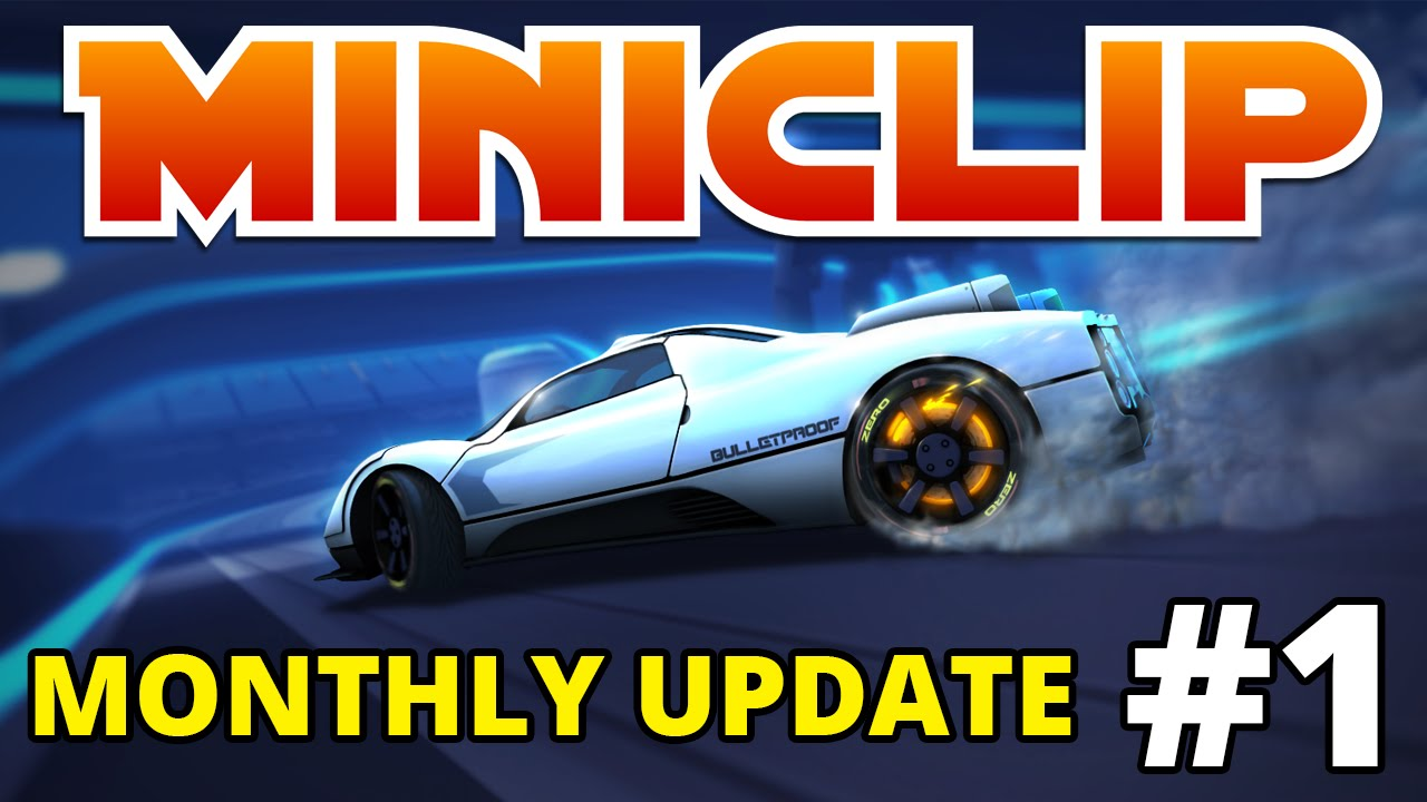 Miniclip monthly update 1 bow master halloween game videos